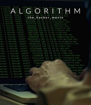 Algorithm (2014) Download on Vidmate