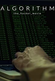 Algorithm (2014) Poster - Movie Forum, Cast, Reviews