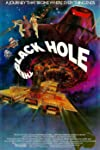 'The Black Hole' Remake Might Be Too Dark For the Colorful World of Disney (Right Now)