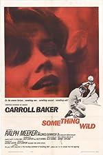 Something Wild(2017)