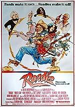 Roadie(1980)