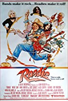 Image of Roadie