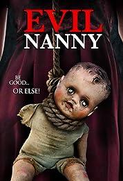 Evil Nanny (2016)