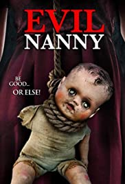 Watch Online Evil Nanny HD Full Movie Free