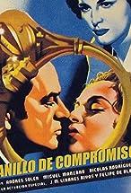 Primary image for Anillo de compromiso