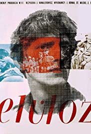 Celuloza Poster