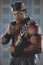 Image of Ron Simmons