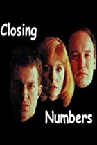 Image of Closing Numbers