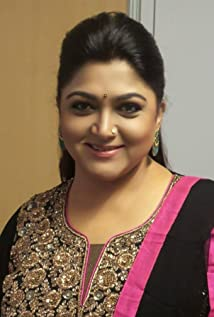 Kushboo Picture