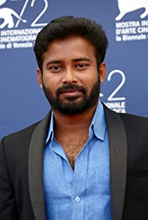 Aktori Dinesh