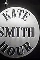 Image of The Kate Smith Hour