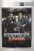 Image of Kentucky Woman