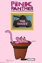 Image of Pink Panzer