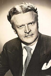 Charles Brackett Picture