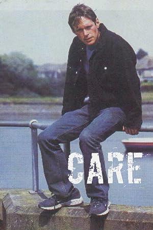Care 2000 9