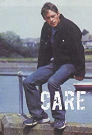 Care (2000) Poster - Movie Forum, Cast, Reviews