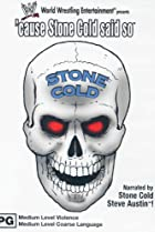 Image of WWF: Cause Stone Cold Says So!