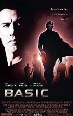 Basic(2003)