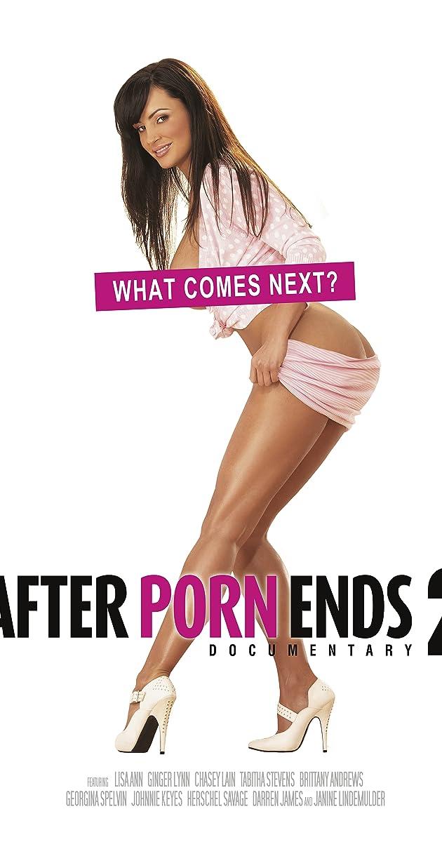 filme gratis internet movie na porn ver The boy.