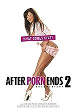 After Porn Ends 2(2017)