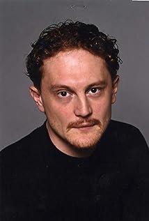 Aktori Aleksandr Armer