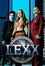 Primary image for Lexx