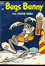 Primary image for Frigid Hare