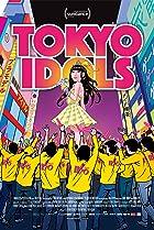 Image of Tokyo Idols