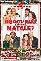 Image of Indovina chi viene a Natale?
