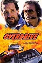 Image of Overdrive