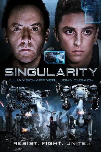 image Singularity Watch Full Movie Free Online