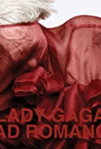 Primary image for Fame Monster: The Lady Gaga Story