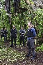 Image of Hawaii Five-0: Ua Malo'o Ka Wai