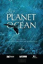 Image of Planet Ocean