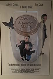 The Glass Jar Poster
