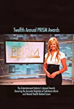 Primary image for 12th Annual Prism Awards