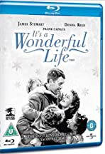 The Making of 'It's a Wonderful Life'