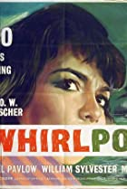 Image of Whirlpool