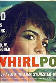 Whirlpool Poster
