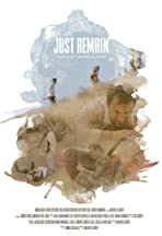 Just Remain