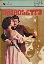 Bairoletto, la aventura de un rebelde