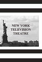 New York Television Theatre