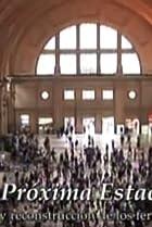 Image of La próxima estación
