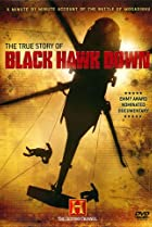 Image of The True Story of Blackhawk Down