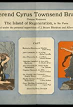 Primary image for The Island of Regeneration
