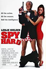 Spy Hard(1996)