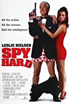 Image of Spy Hard