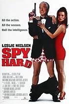 Image of Spy Hard