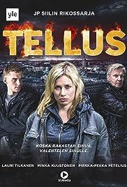 Tellus Poster - TV Show Forum, Cast, Reviews