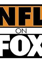 Image of NFL on FOX